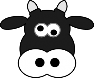 Cow-co