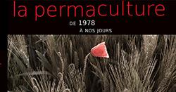 la-permaculture-christophe-gatineau-bandeau