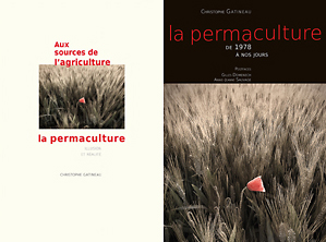 Livre-permacultures
