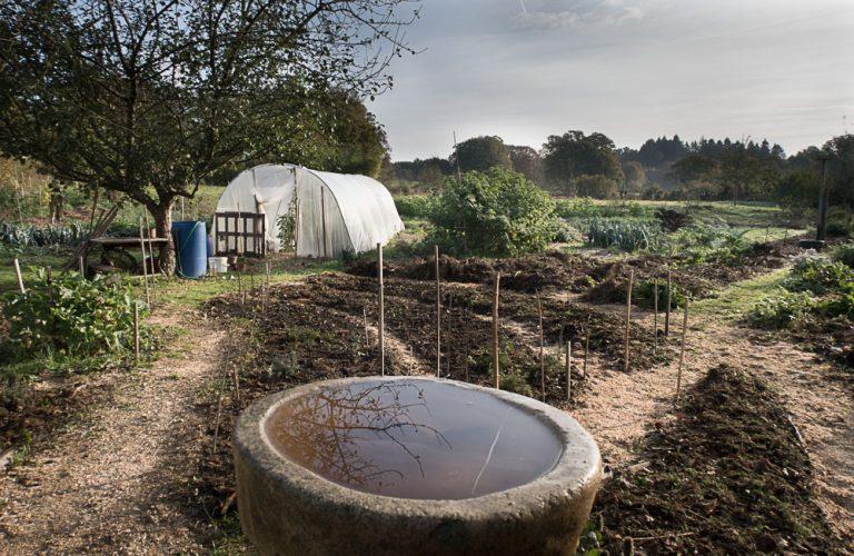 Tous les sols ne sont pas égaux, comment bien choisir le sien ?