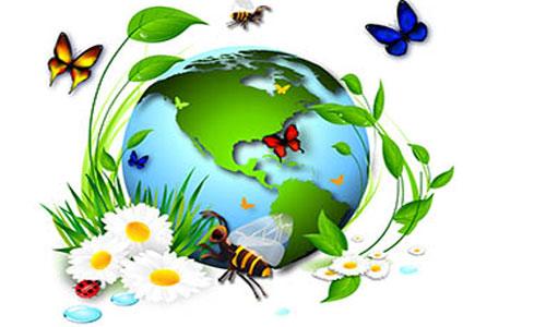 Faut-il supprimer la biodiversité ?