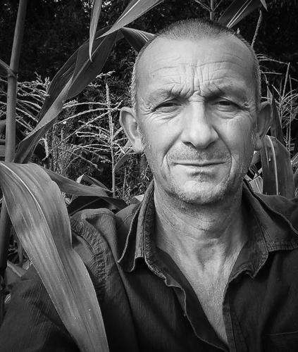 Christophe Gatineau répond à un apiculteur qui l'accuse