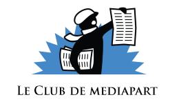 Le blog de Christophe Gatineau dans le Club  Mediapart !