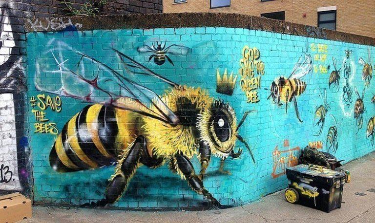 Tribune. Pourquoi et comment préserver les abeilles ?